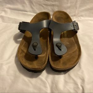 Birkenstock Gizrah Sandals